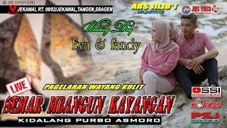Gambar cover 🔴 part 3 LIVE WAYANG KULIT ''SEMAR MBANGUN KAYANGAN'' KI PURBO ASMORO//ARS JILID 1//JMS VIDEOHD