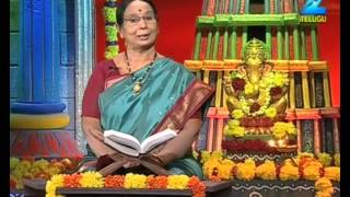 Gopuram - Episode 1278 - July 31, 2014