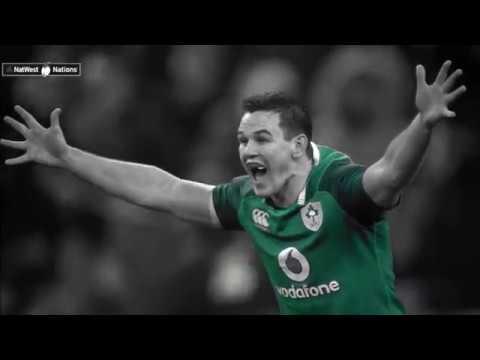 Ireland's Call from Moneygall - Is Féidir Linn