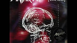 Watch Anthrax C11 H17 N2 O2 S Na sodium Pentathol video