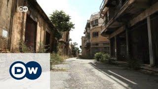 مفاوضات جنيف حول المشكلة القبرصية   الأخبار