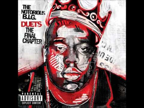 Nasty Girl - Notorious B.I.G Feat. Diddy, Nelly & Jagged Edge