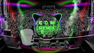 Marshmello Ft Kane Brown One Thing Right EDM REMIX.mp3