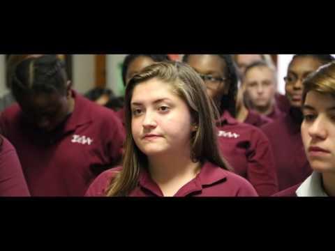 Elizabeth Seton Academy