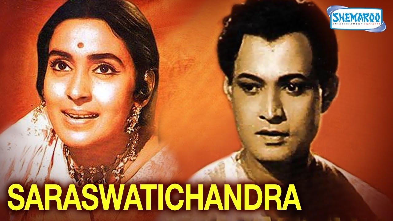 Image Result For Saraswatichandra
