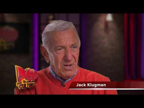 PGTC Jack Klugman Part 4 of 4