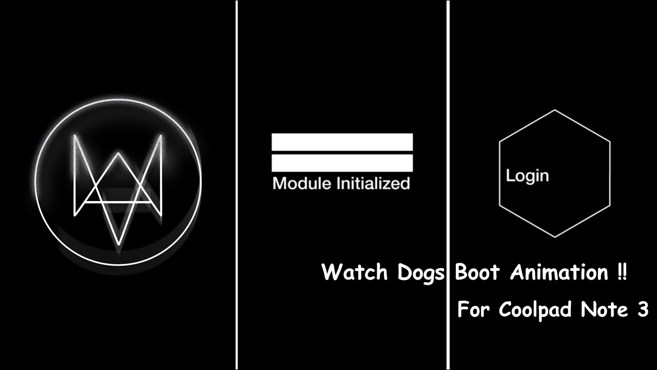 Top 5 Best Boot Animations For Android 2019   DroidRax