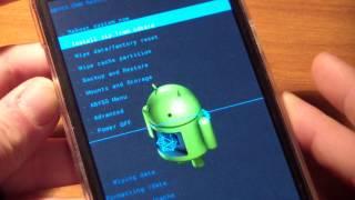 Guida: Come installare una rom su Android