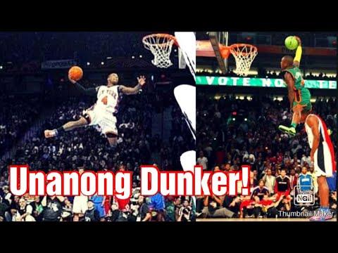 10-pinakamaliit-na-nba-players-sa-kasaysayan.-kayang-kayang-mag-dunk.