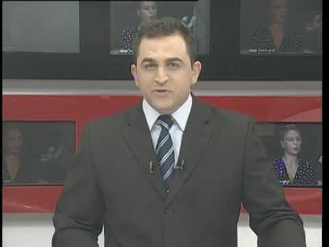 Τουρκική σειρά για πρώτη φορά στην Κυπριακή Τηλεόραση - Πειρασμός - Aşk-ı Memnu - Extra TV Cyprus