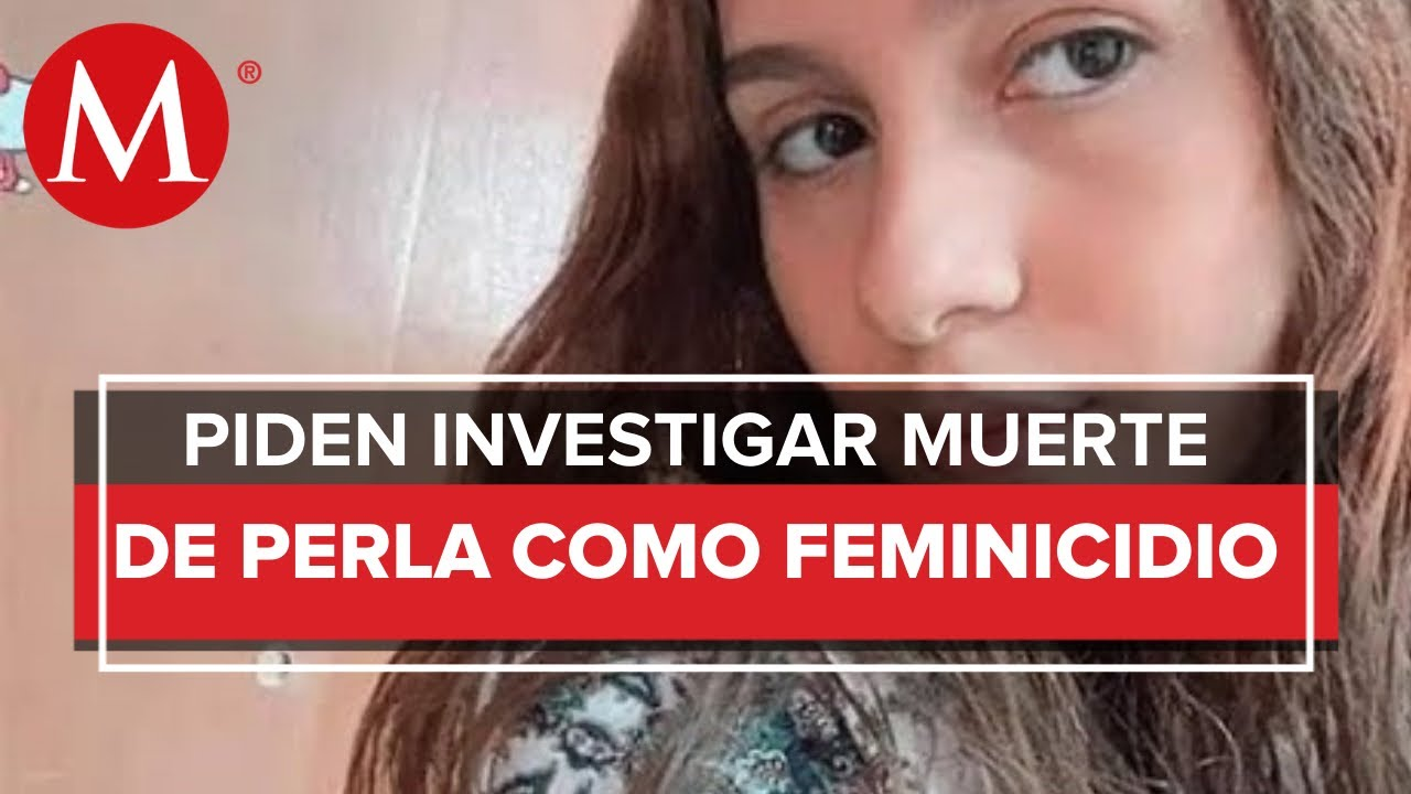 Joven muere atrapada en incendio en Colima