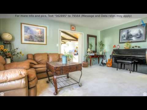 Priced at $794,888 – 46 Ohio Ct, Milpitas, CA 95035