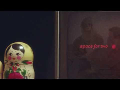 Mr. Probz – Space For Two (Lyrics)