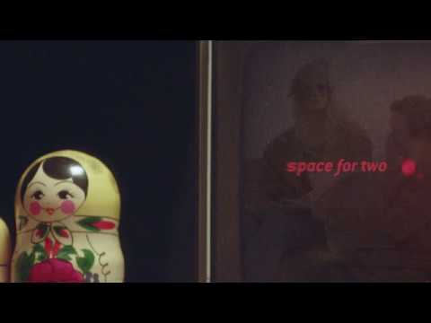 Mr. Probz – Space For Two (Lyrics)