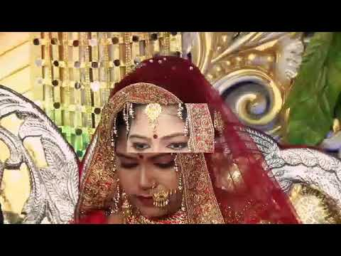 Poonam sharma chhotu raj ki shaddi ka full video