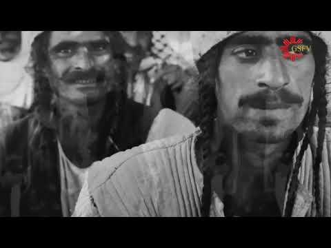 Езидская #песня  Джангир АГА 2020 NEW  #Yezidi #Kurdish #wedding #Езидская #музыка #свадьба #song