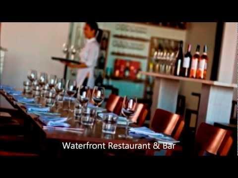 0 Danang, Vietnam: Danang Restaurants & Bars