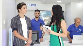 GSM İletişim™ Müşterilerimizle Röportajlar 6