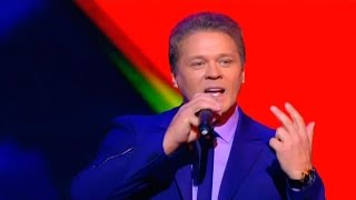 Сергей Любавин - Свадьбы (Ээхх,разгуляй!) 2014
