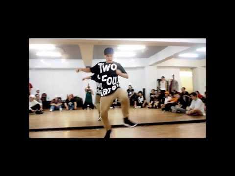 AMERINDIAN ROOTS OF  INDIGENOUS BLACK AMERICAN DANCES thumbnail