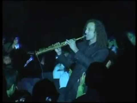 Kenny G Live Loving You