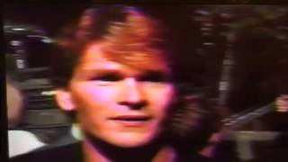 "Benny ""The  Jet"" Urqidez 1991"