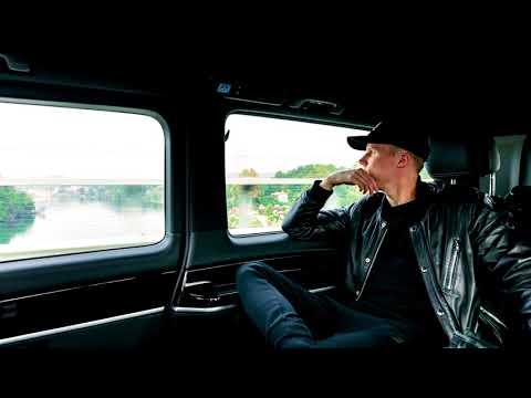 Jay Hardway - ID (w/ Calvin Harris - Flashback)