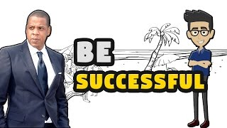 How to be Successful in Life, in Business and in University - The Compound Effect