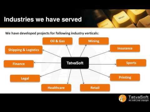 software-development-company-india