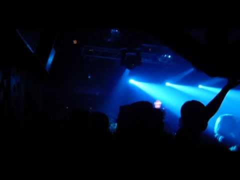 Cassius - Toop Toop (Oliver Koletzki Remix)