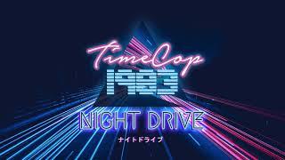 Timecop1983 - Nightfall