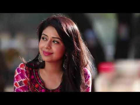 Download Aadha Full Episode 1 Shaadi ka Shadynatra