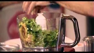 Чили Кон Карне - звезда мексиканской и техасской кухни