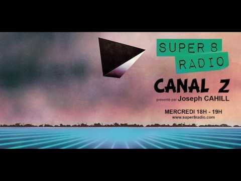 CANAL Z # 4 - LES DEALERS DU REVE avec Natacha MISSOFFE et Fabrice LEROY de ED DISTRIBUTION
