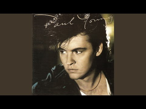 paul young everytime you go away mp3 download
