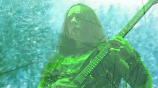 Watch Burzum Jesu Dod video