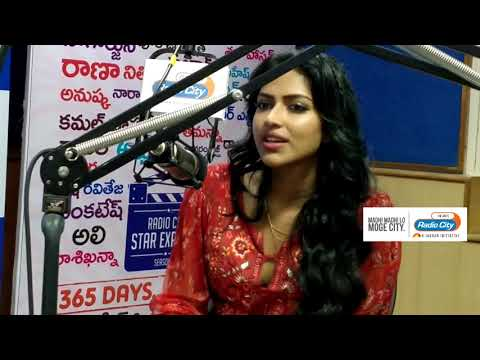 OMG Shocking Amala Paul did this to an ex boyfriend to find out his dirty secrets Must Watch