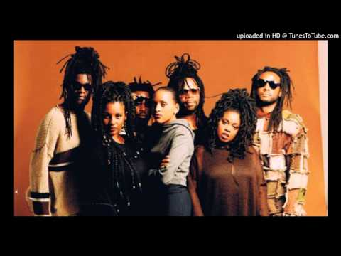 Soul II Soul - Dance (1989) mp3