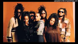 Watch Soul II Soul Dance video