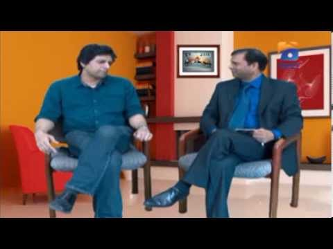 O Canada - Weekly Show on Geo TV