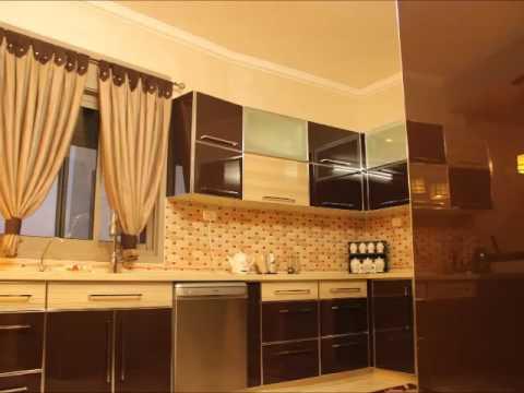 kitchens hawash