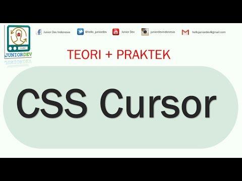 Baixar Cursor Web - Download Cursor Web | DL Músicas
