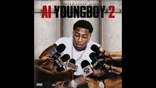 Carter Son  - NBA Youngboy Lyrics