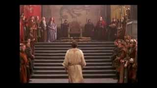 Trailer - The Mists of Avalon (2001)