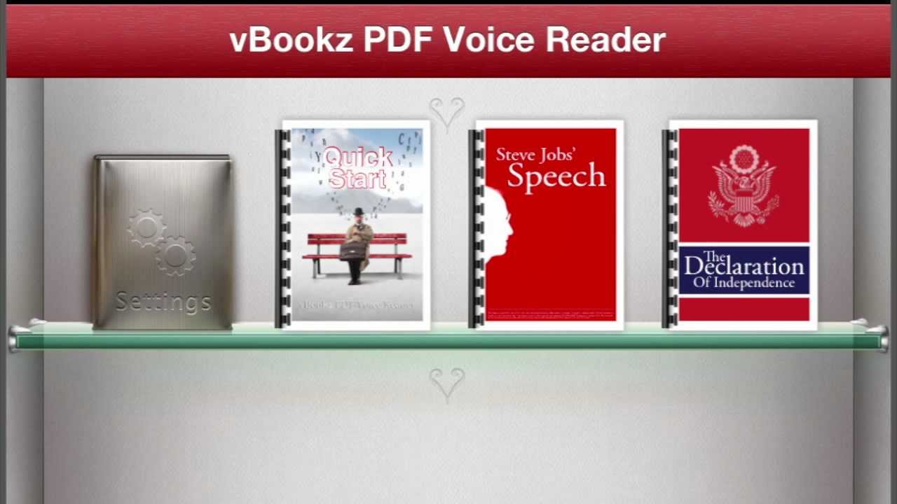 delete all photos from iphone vbookz pdf voice reader 16855