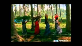 Nalla Kaalam Poranthidichu HD Song