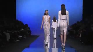Elie Saab Fall Winter 2013 (Full Show) Thumbnail