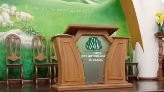 Mensagem: Evangelista Obed Freitas