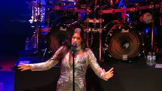 Nightwish - Gethsemane - Toronto, Massey Hall - 21/03/2018