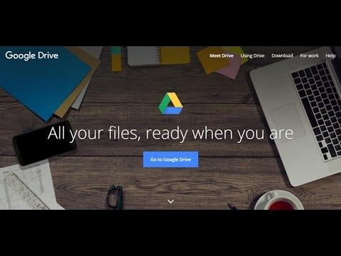 Top 5 Best File Sharing Websites to Share Large Files Online